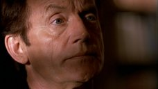 Thumbnail image 11 from the Millennium episode Luminary.