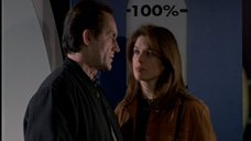 Thumbnail image 22 from the Millennium episode Luminary.