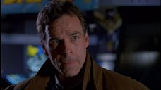 Thumbnail image 24 from the Millennium episode Luminary.