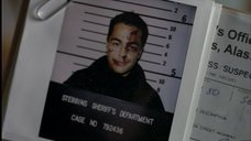 Thumbnail image 38 from the Millennium episode Luminary.