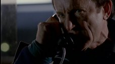 Thumbnail image 61 from the Millennium episode Luminary.
