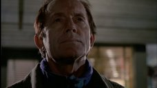 Thumbnail image 71 from the Millennium episode Luminary.