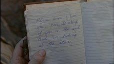 Thumbnail image 88 from the Millennium episode Luminary.