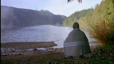 Thumbnail image 114 from the Millennium episode Luminary.