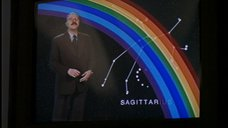 Thumbnail image 116 from the Millennium episode Luminary.