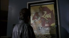 Thumbnail image 116 from the Millennium episode The Mikado.