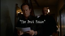 Thumbnail image 8 from the Millennium episode The Pest House.