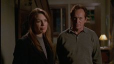 Thumbnail image 15 from the Millennium episode Siren.