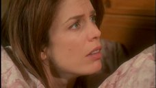 Thumbnail image 77 from the Millennium episode Siren.