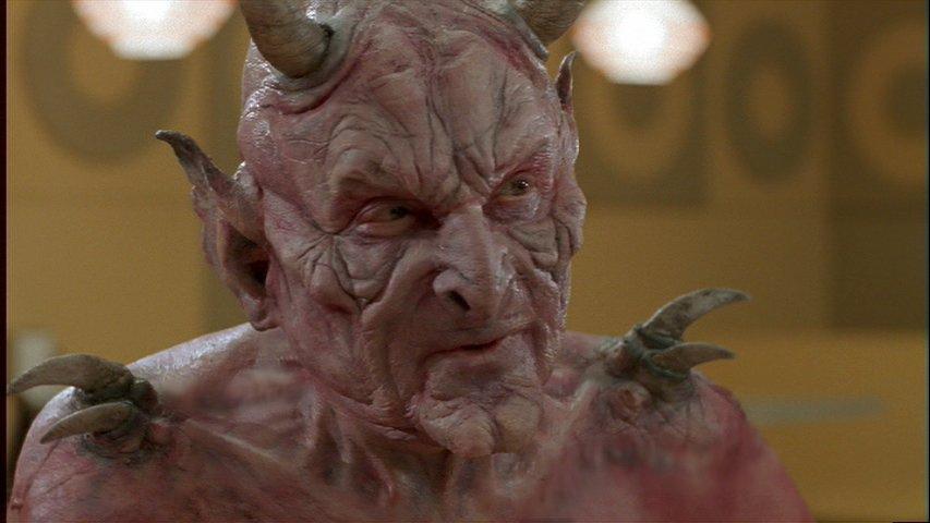 Millennium Profile image of Blurk.