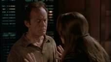 Thumbnail image 124 from the Millennium episode The Fourth Horseman.