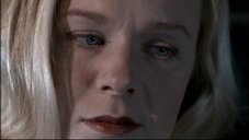 Thumbnail image 7 from the Millennium episode The Innocents.