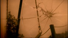 Thumbnail image 29 from the Millennium episode The Innocents.