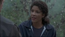 Thumbnail image 102 from the Millennium episode The Innocents.