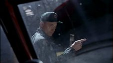 A random Millennium image from the third season episode Exegesis.