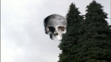 Thumbnail image 4 from the Millennium episode Skull and Bones.