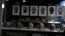 Thumbnail image 98 from the Millennium episode Skull and Bones.