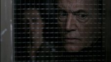 Thumbnail image 11 from the Millennium episode Through a Glass, Darkly.