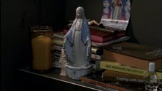 Thumbnail image 13 from the Millennium episode Through a Glass, Darkly.