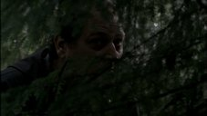 Thumbnail image 35 from the Millennium episode Through a Glass, Darkly.