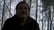 Thumbnail image 37 from the Millennium episode Through a Glass, Darkly.