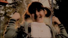 Thumbnail image 61 from the Millennium episode Through a Glass, Darkly.