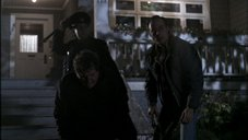 Thumbnail image 97 from the Millennium episode Through a Glass, Darkly.