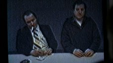 Thumbnail image 100 from the Millennium episode Through a Glass, Darkly.