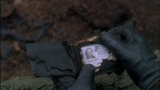 Thumbnail image 54 from the Millennium episode Omerta.