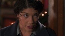 A random Millennium image from the third season episode Omerta.
