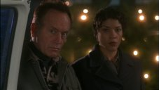 Thumbnail image 161 from the Millennium episode Omerta.