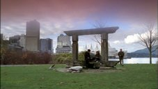 Thumbnail image 62 from the Millennium episode Human Essence.