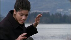Thumbnail image 69 from the Millennium episode Human Essence.