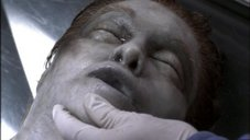 Thumbnail image 81 from the Millennium episode Human Essence.
