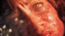 Thumbnail image 88 from the Millennium episode Human Essence.