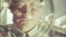 Thumbnail image 109 from the Millennium episode Human Essence.