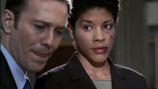 Thumbnail image 127 from the Millennium episode Human Essence.