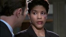 Thumbnail image 129 from the Millennium episode Human Essence.