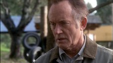 Thumbnail image 15 from the Millennium episode Borrowed Time.