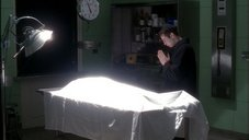 Thumbnail image 24 from the Millennium episode Borrowed Time.