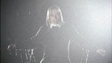 Thumbnail image 32 from the Millennium episode Borrowed Time.