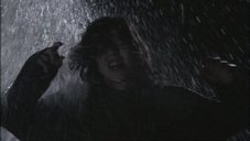 A random Millennium image from the third season episode Borrowed Time.