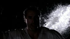 Thumbnail image 35 from the Millennium episode Borrowed Time.