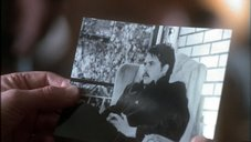 Thumbnail image 56 from the Millennium episode Borrowed Time.