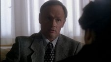 Thumbnail image 58 from the Millennium episode Borrowed Time.