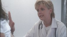 Thumbnail image 75 from the Millennium episode Borrowed Time.