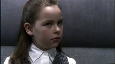 Thumbnail image 78 from the Millennium episode Borrowed Time.