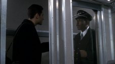 Thumbnail image 80 from the Millennium episode Borrowed Time.