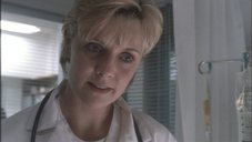 Thumbnail image 86 from the Millennium episode Borrowed Time.