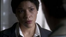 Thumbnail image 100 from the Millennium episode Borrowed Time.